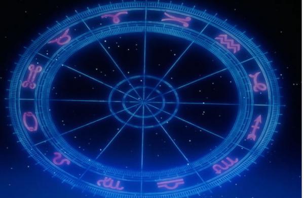signos-zodiacales