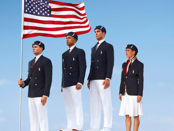 uniformes-bandera