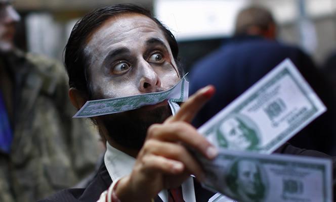 zombie-dolars