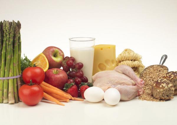 alimentos-nutricion