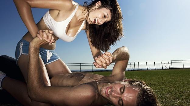 atletas-sexo