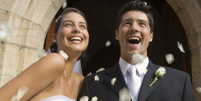 boda-feliz