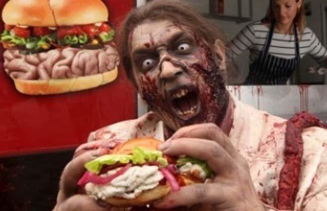 burger-zombie