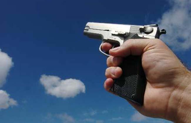 disparo-cielo
