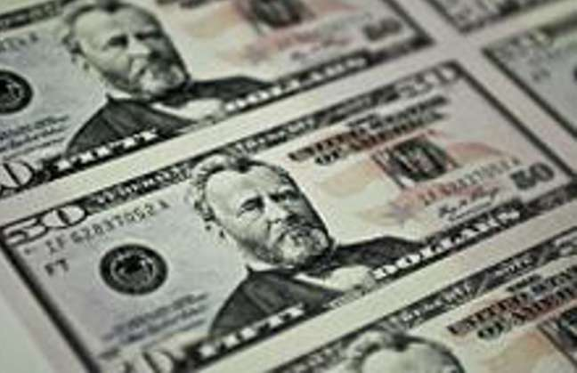 dolares-falso