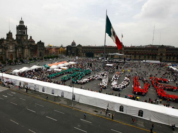 expo-fraude-mexico