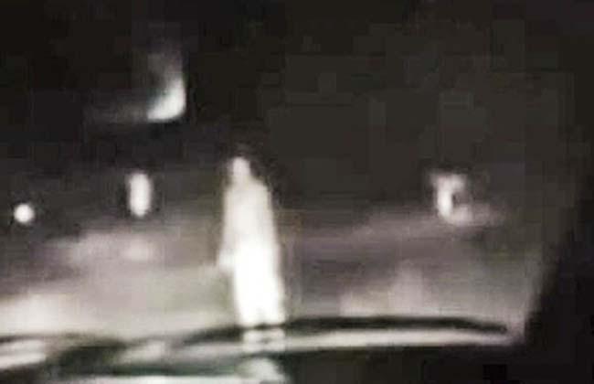 fantasma-ruta