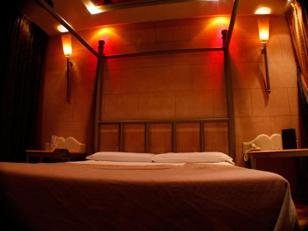 hotel-alojamiento