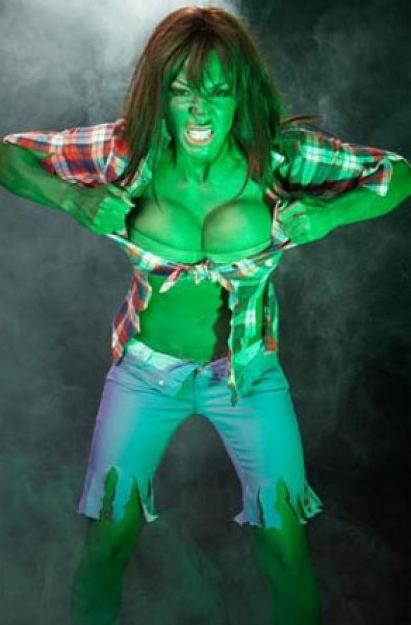 hulk-femenina