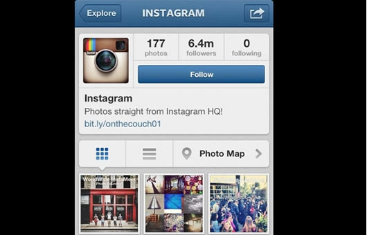 instagram-3-0