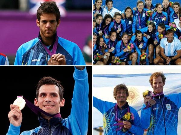 medallas-olimpicos