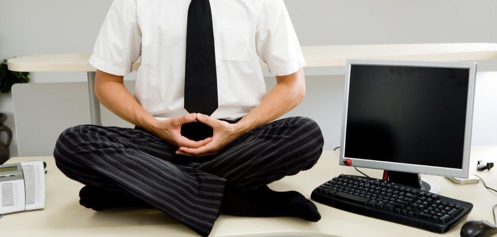 meditar-trabajo