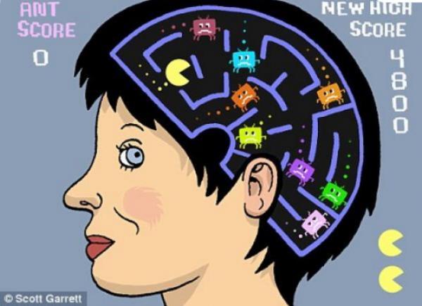 mente-negativa
