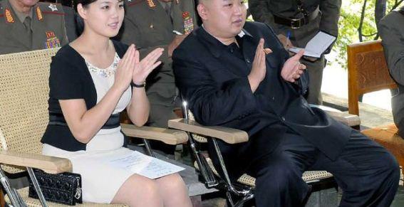 primera-dama-corea-norte