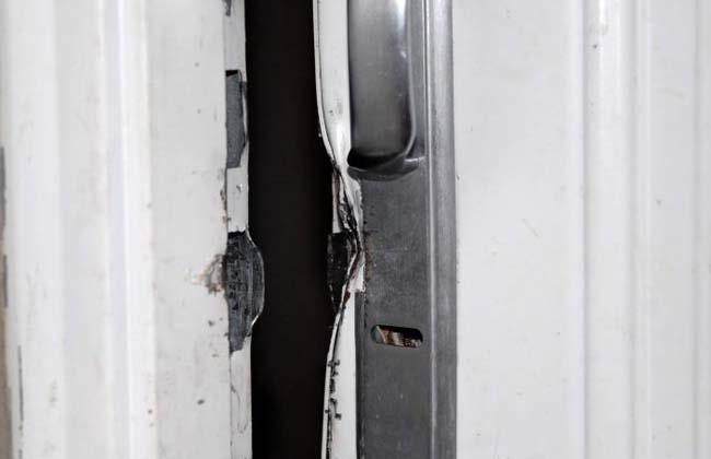 puerta-forzada