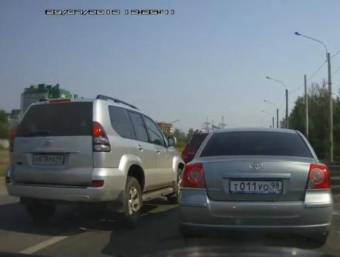 rusia-cars