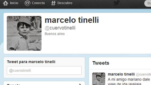 tinelli-twitter