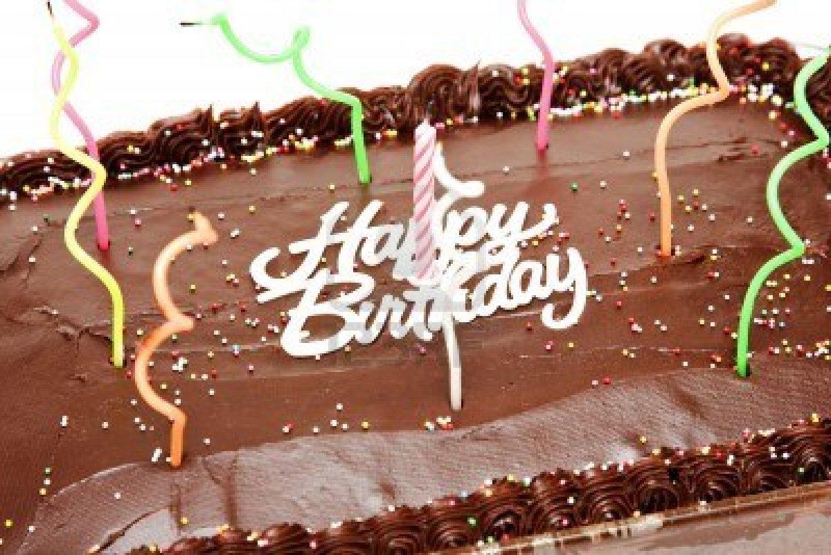 torta-cumpleanos