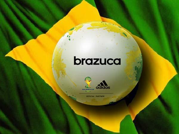 brazuca-mundial