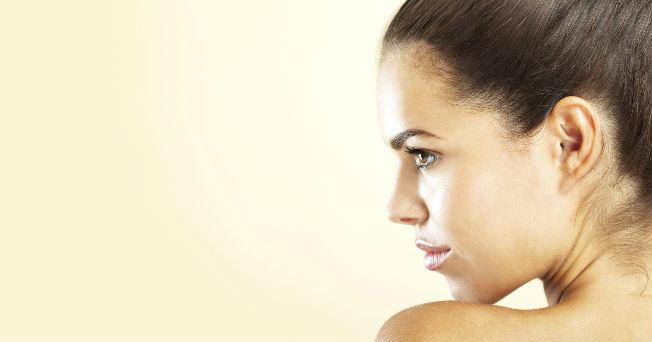 Cómo reconstruir colágeno en la piel