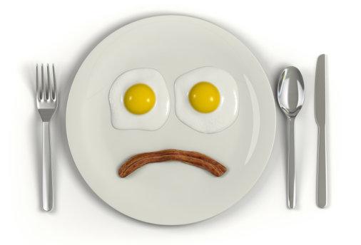 ¿El colesterol es un engaño?