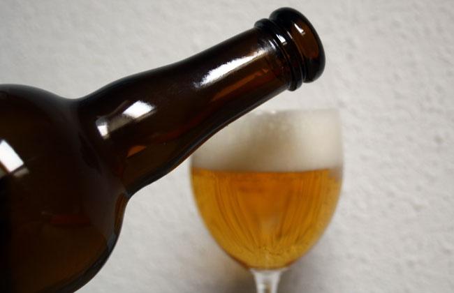 copa-cerveza