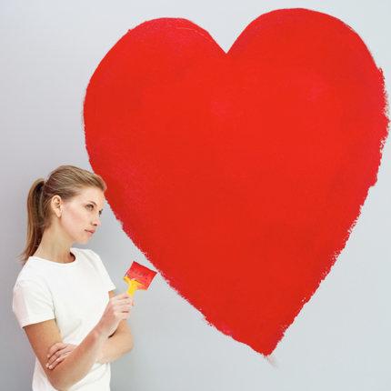 corazon-pintado