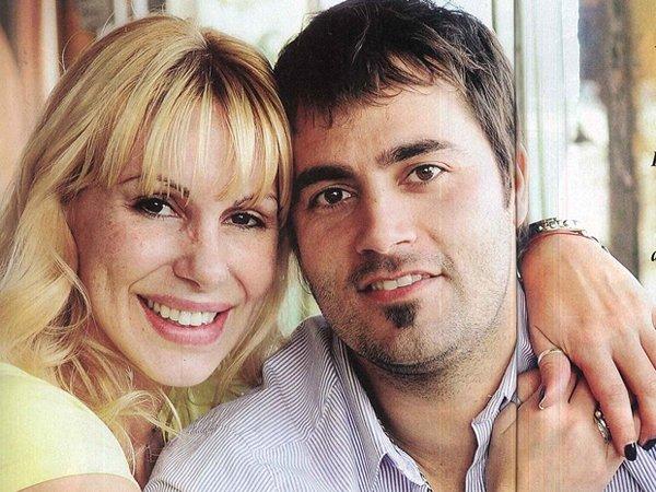 La confesión más privada de Mónica Farro