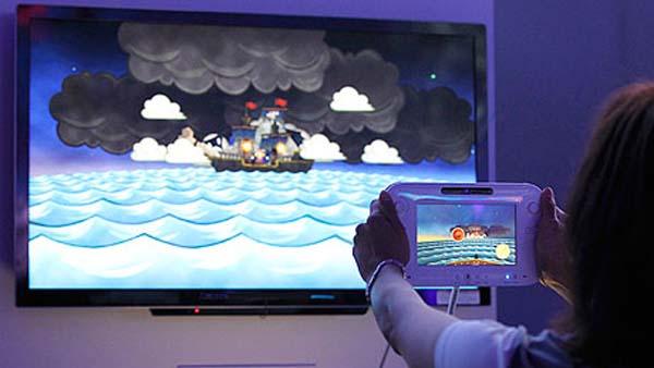 Nintendo Wii U: Características y precios