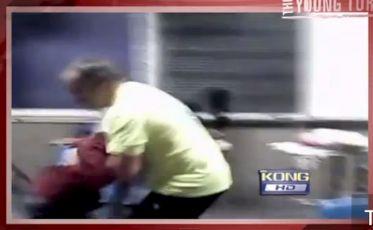 profesor-bullying