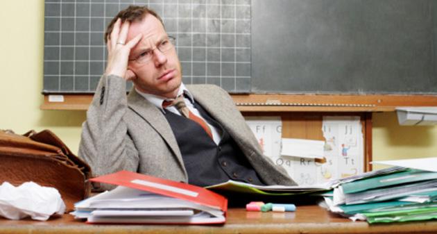 ¿El estrés laboral depende de los genes?