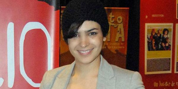 Agustina Cherri se queda sin empleo