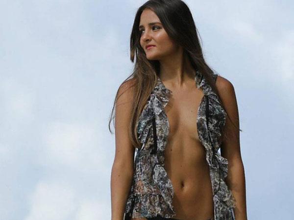 Acusan de prostitución a joven que vendió su virginidad