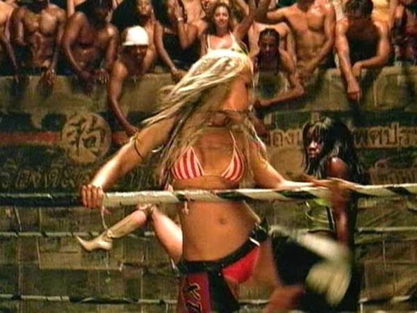 Éstos son los videos musicales más calientes de la historia