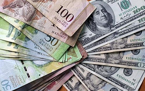 Cómo funciona el polémico sistema de acceso a las divisas en Venezuela