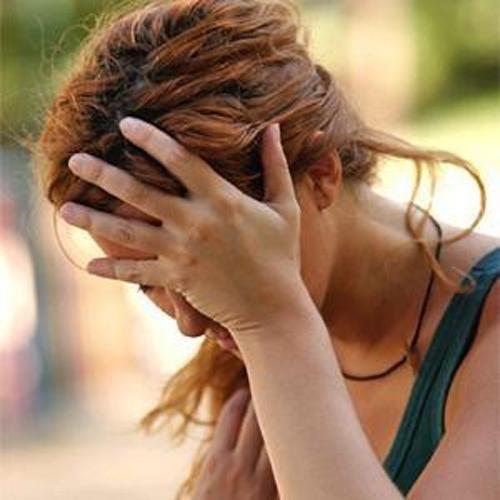 Los riesgos de no tratar correctamente los dolores de cabeza