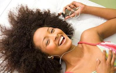¿Escuchar música es una forma de prevenir el cáncer?