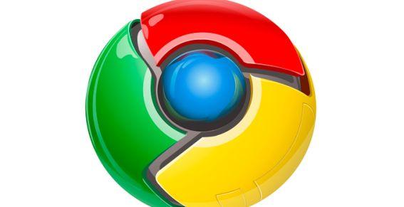 Adolescente recibe US$60 mil por encontrar una falla en Google