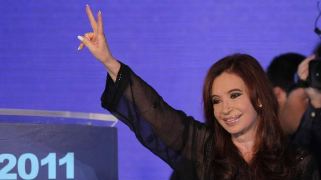 Personajes clave que se desvincularon de Cristina Kirchner