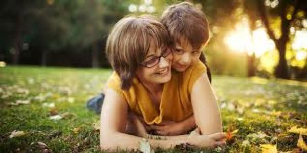 Las caracaterísticas de cada mamá según su signo del zodíaco