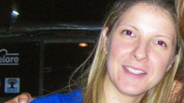 El juez que liberó al asesino de Tatiana ya había liberado a otro violador