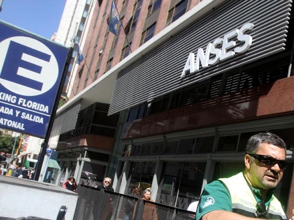Cuánto dinero perdió ANSES por el fallo de Griesa