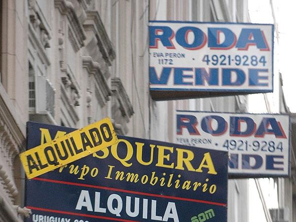 El cepo al dólar y cómo afecta al mercado inmobiliario