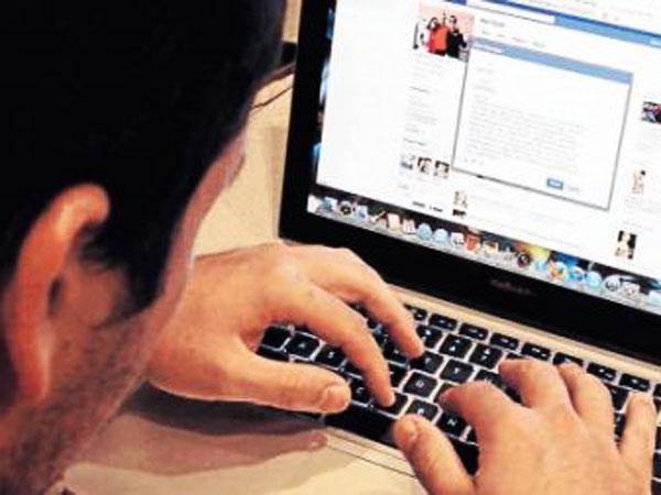 Para un juez el acceso a internet a un pedófilo es un 'derecho humano'