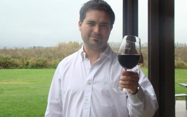 Cómo elegir el vino para una cena de verano
