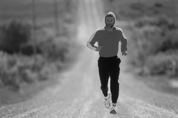 El mejor horario para hacer ejercicio físico