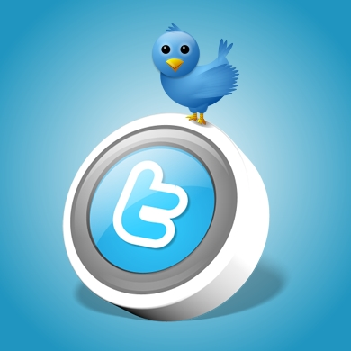 Twitter reduce los tuits a 138 caracteres