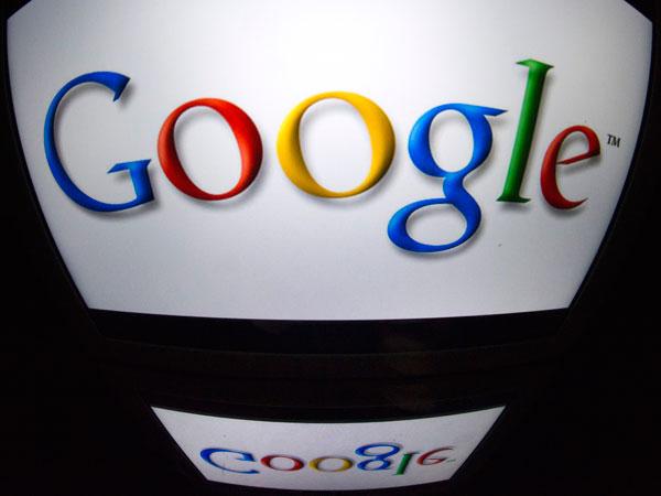 Cuánto aumentó su patrimonio Google?