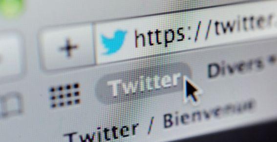Vine: la app de Twitter para intercambiar videos