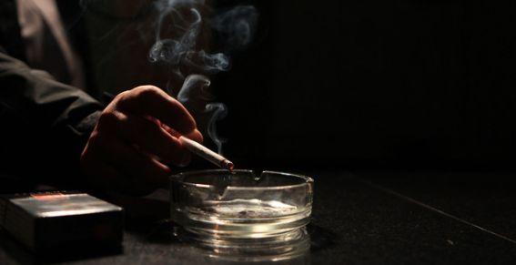 Mitos y verdades de los fumadores pasivos